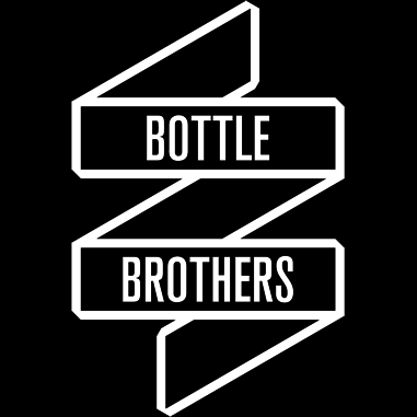 bottle_brothers